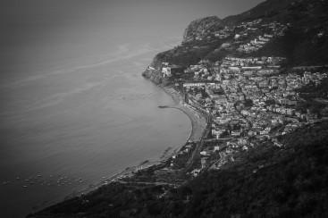 Costa Saracena, Gioiosa Marea