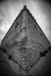 Castello Svevo Aragonese, Montalbano Elicona