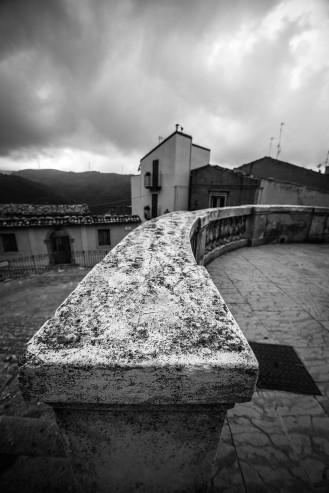 Untitled, Montalbano Elicona