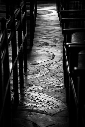 Chiesa della Martorana, Palermo