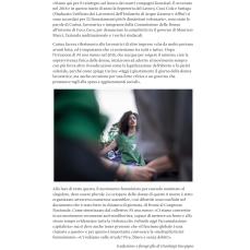 6.2-Vive, libere e senza debiti nell'Argentina di «Ni una menos»-2