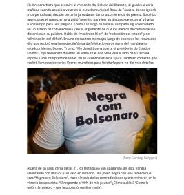 Tiempo2.3-.2019-11-11 Con felicitaciones de Macri y el juez Moro, la ultraderecha llega a la región de la mano del militar [...]-3